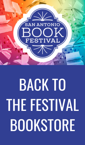 back to the festival bookstore